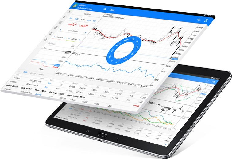 Forex forum di Indonesia | Forex Trading Forums | MT5 Forum
